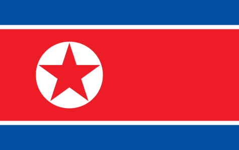 The Fight Against Terrorism: North Korea's Barbaric Attempts to Infringe on Freedom