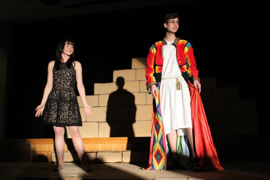 Joseph+and+the+Amazing+Technicolor+Dreamcoat%21