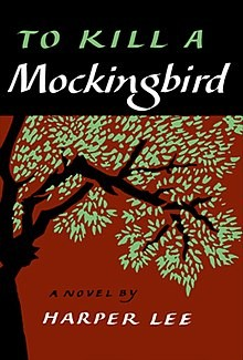 To Kill a Mockingbird, a classic of literature, is now being banned by some school districts