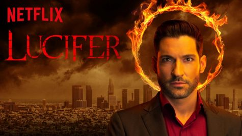 A Devilishly Dynamic Series: Lucifer Season 4 Rises From The Ashes