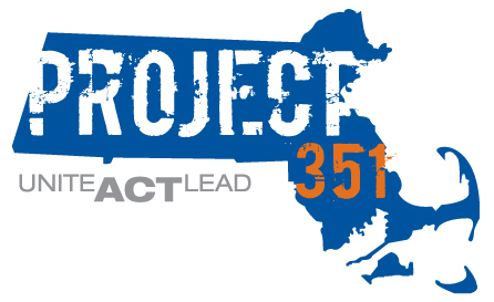 Project 351 Canned Food Drive: How YOU Can Help!