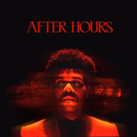 "Review of ""After Hours"" - The Weeknd"