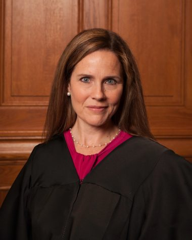Amy Coney Barrett's status as Ruth Bader Ginsburg's replacement is bad news for women's rights in the United States