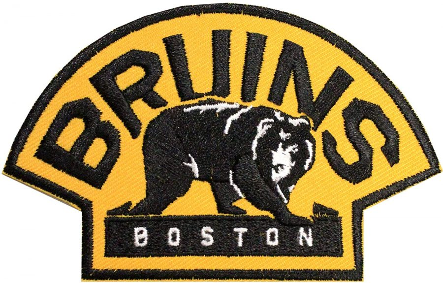 2020-21 Bruins Preview