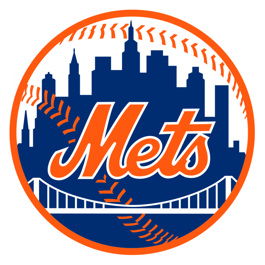 Steve Cohen Finalizes Deal to Buy Mets