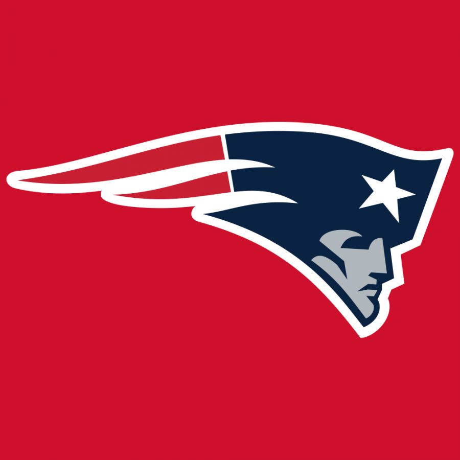 Patriots Need Improvement in Many Areas