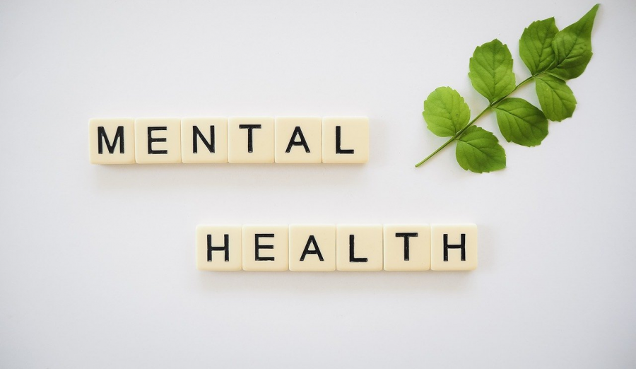 What is the Link Between School & Mental Health?